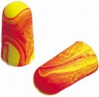 3M-PSA-Gehörschutz, E-A-R SOFT Ohr-Stöpsel, Gehör-Schutz-Stöpsel, Pkg. á 250 Paar