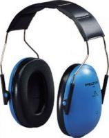 3M-PSA-Gehörschutz, PELTOR Ohr-Stöpsel, Gehörschutz-Kapsel