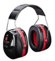 3M-PSA-Gehörschutz, PELTOR Kapsel-Gehörschutz Ohr-Schutz, Optime III