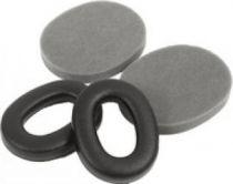 3M-PSA-Gehörschutz, Ohr-Stöpsel, Hygiene-Set für Optime II und H31