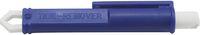 AMPRI-Hygiene, Zeckenzange, VE = Ktn. á 500 Stück, blau