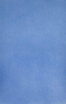 AMPRI-Hygiene, Tray-Filterpapier, 28 x 36 cm, VE = 5 Pack á 250 Stück, blau