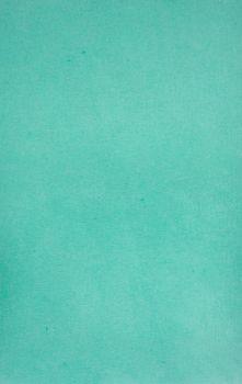AMPRI-Hygiene, Tray-Filterpapier, 28 x 36 cm, VE = 5 Pack á 250 Stück, grün