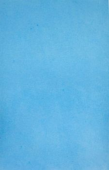AMPRI-Hygiene, Tray-Filterpapier, 28 x 36 cm, VE = 5 Pack á 250 Stück, hellblau