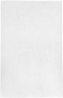 AMPRI-Hygiene, Tray-Filterpapier, 18 x 28 cm, VE = Pkg. á 250 Stück, weiß