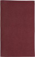 AMPRI-Hygiene, Tray-Filterpapier, 18 x 28 cm, VE = Pkg. á 250 Stück, nicht sterilisierbar, weinrot