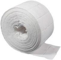 AMPRI-Hygiene, Zellwatte, ungebleicht, 40 x 60 cm, VE = 3 x 5 kg/15 kg, aus Recyclingwatte