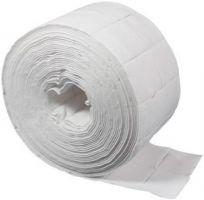 AMPRI-Hygiene, Zellwatte, ungebleicht, 20 x 30 cm, VE = 3 x 5 kg/15 kg, aus Recyclingwatte
