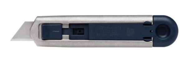 MARTOR-Handwerks-Bedarf, Messer, PROFI 25 MDP, 120700, VE = 10 Stück