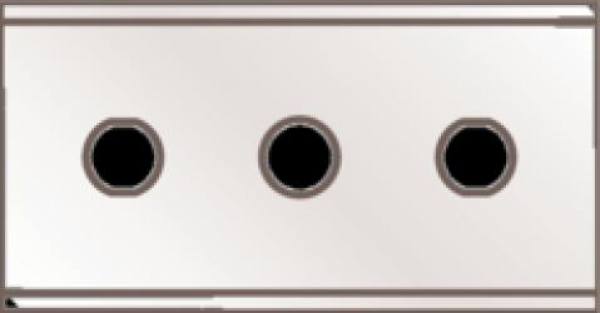 MARTOR-Handwerks-Bedarf, Ersatzklingen, 37040