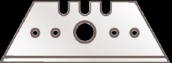 MARTOR-Handwerks-Bedarf, Ersatzklingen, 5232