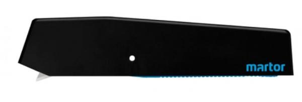 MARTOR-Handwerks-Bedarf, Messer, CLIP, 63000