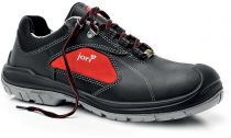 JORI-Sicherheits-Arbeits-Berufs-Schuhe, Halbschuhe, jo_KIT Low ESD S3