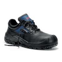 JORI-Sicherheits-Arbeits-Berufs-Schuhe, Halbschuhe, jo_GRIP Low S3
