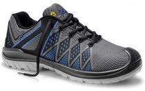 JORI--Sicherheits-Arbeits-Berufs-Schuhe, Halbschuhe, jo_FLEX blue Low ESD S1P