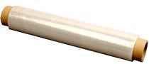 PL-Hygiene, Dönerfolie, 29 cm breit, 20 Rollen