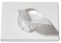 PL-Abfall-Säcke-Müll-Beutel, Spender für Hygienebeutel PE, passend für Art. Nr. 984