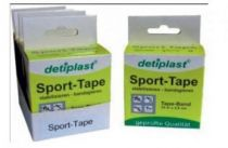 VOSS-PSA-Erste Hilfe, Sport Tape