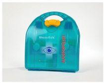 VOSS-PSA-Erste Hilfe, Nachfüllung für Mezzo Fox Eye Augen-Spülset