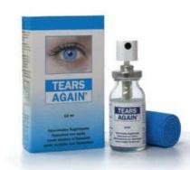 VOSS-PSA-Erste Hilfe, Tears again Augenspray, 10ml