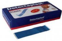 VOSS-PSA-Erste Hilfe, Finger-Verband, detektabel, textil-elastisch, 12 x 2 cm, 100