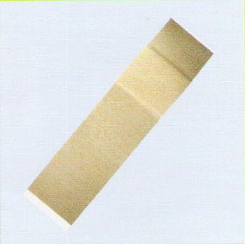 VOSS-PSA-Fingerverband, textil-elastisch, 18 x 2 cm