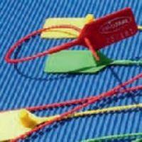 VOSS-PSA-Erste Hilfe, Siegelband/ Durchzieh-Plombe