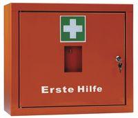VOSS-PSA-Erste Hilfe, Spree, leer-Anbau-Verbandschrank