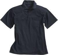 PIONIER  Shirt, Natura/Cotton, marine