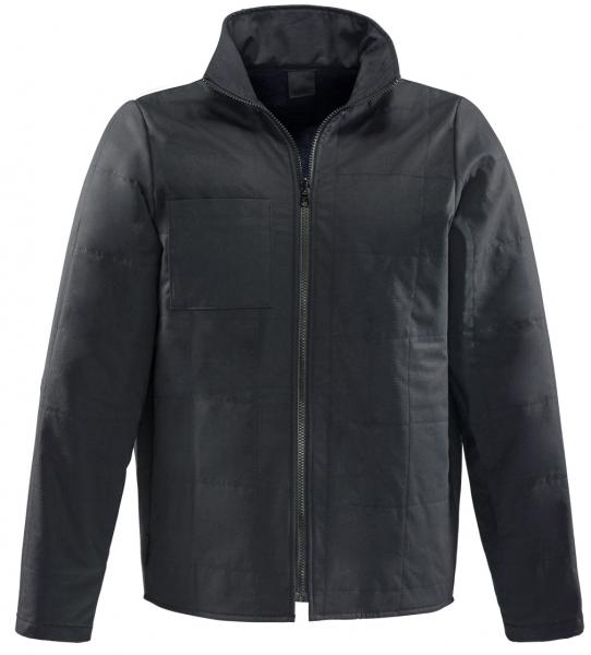 ROFA-Winter-Innen-Jacke aus Steppfutter, für Fleece-Arbeits-Berufs-Jacke
