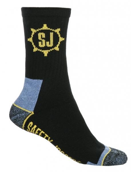 SAFETY JOGGER-Socken, SJsock