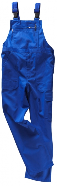 BEB-Arbeits-Berufs-Latz-Hose, BW 320, kornblaun