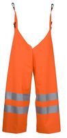 OCEAN-Abeko-Warn-Schutz-Chaps, fl.orange