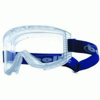 BOLLE-PSA-Augenschutz, Augen-Schutz-Brille, ATPSI