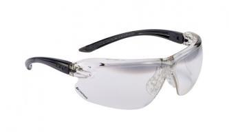 BOLLE -PSA-Augenschutz, Augen-Schutz-Brille, AXIS-AXCONT
