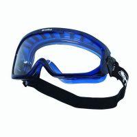 BOLLE-PSA-Augenschutz, Augen-Vollsicht-Schutz-Brille, BLAPSI