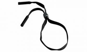 BOLLE-PSA-Augenschutz, Brillenband, CORDC