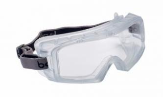 BOLLE-PSA-Augenschutz, Augen-Vollsicht-Schutz-Brille, COVETALL-COVARSI