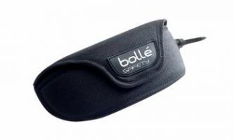 BOLLE PSA-Augenschutz, Gürteltasche, ETUIS-ETUIB