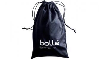 BOLLE-PSA-Augenschutz, Brillenetui, ETUIS-ETUIFL
