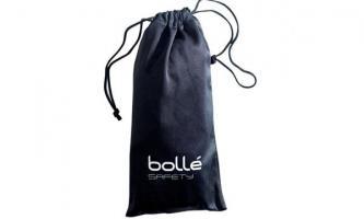 BOLLE-PSA-Augenschutz, Brillenetui, ETUIS-ETUIFS