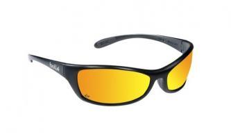 BOLLE PSA-Augenschutz, Augen-Schutz-Brille, SPIDER-SPIFLASH