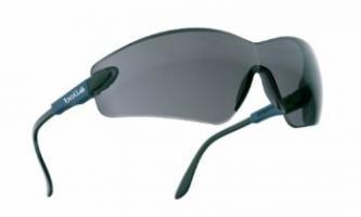BOLLE-PSA-Augenschutz, Augen-Schutz-Brille, VIPER-VIPCF