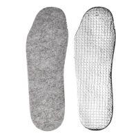 SIKA-Schuh-Zubehör, Thermo Fußbett