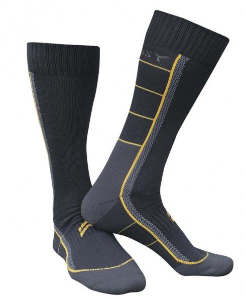 DASSY-Coolmaxfx-Socken PLUTO