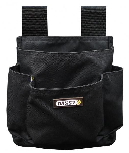 DASSY-Werkzeugtasche BRIGHTON