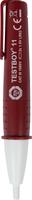 TESTBOY 11, Spannungs-Tester, Prüf-Mess-Gerät, berührungslos, optisch + akustisch