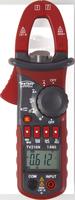 TESTBOY TV 216N, Digitales Zangen-Amperemeter, Prüf-Mess-Gerät