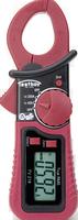 TESTBOY TV 218, Digitales Miniatur-Zangen-Amperemeter, Prüf-Mess-Gerät