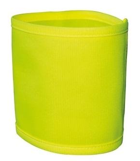 KORNTEX-Armbinde, 45 x 10 cm, gelb
